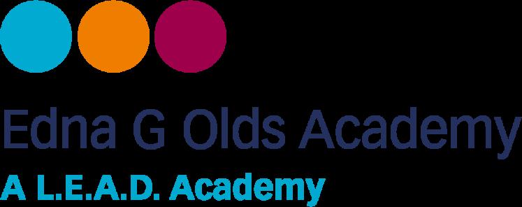 Edna G Olds Academy
